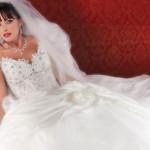 catalogo celli spose -fotografo carlo arcidiacono