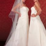 catalogo celli spose-fotografo carlo arcidiacono