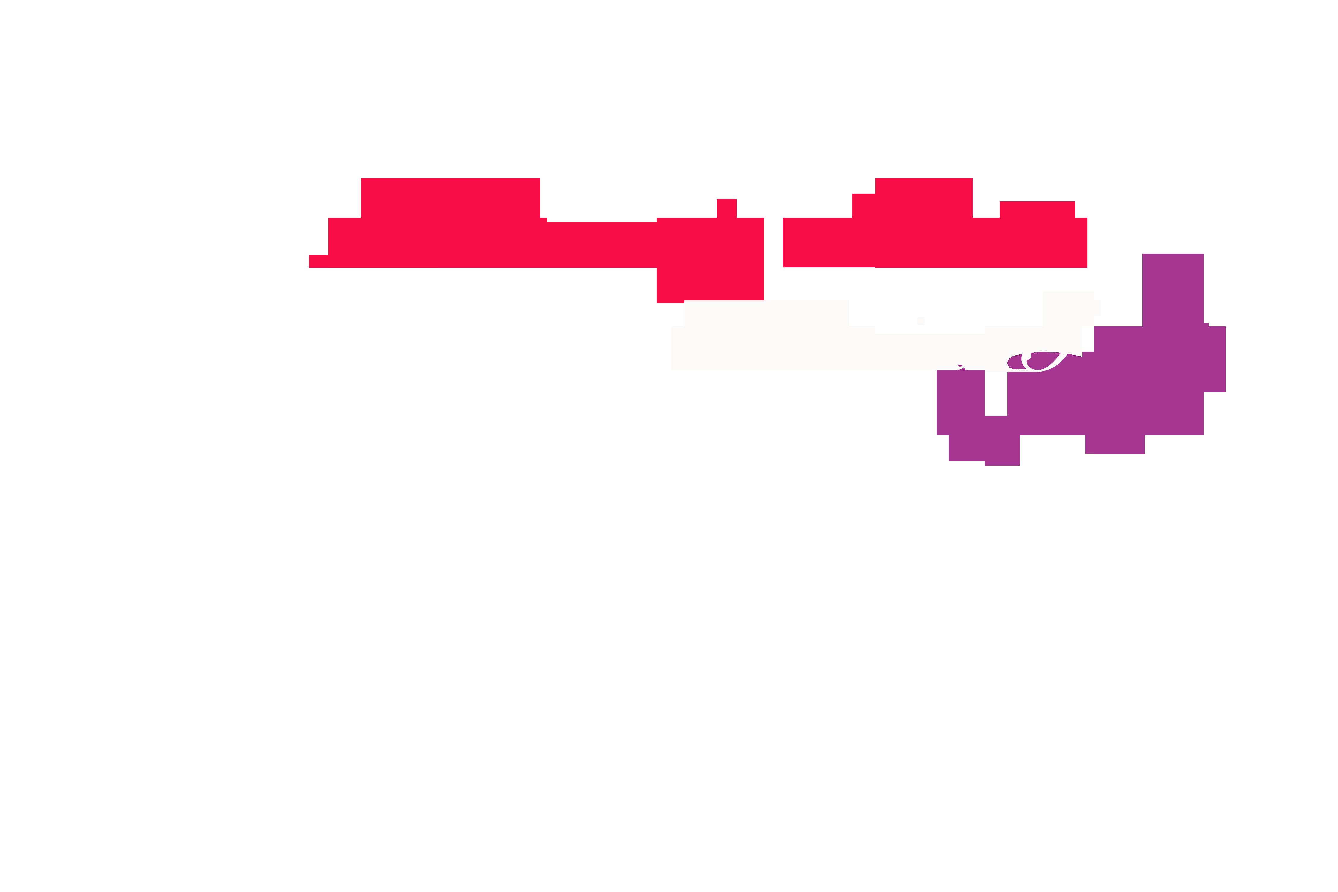 Federica Guglielmo Make Up